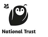 National Trust - D&AD 2014