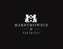 Maksymowicz & Partners - LAW FIRM