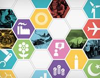 World Economic Forum: Outlook on the Global Agenda 2014