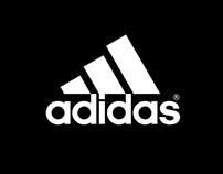 Adidas ID