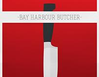 Bay Harbour Butcher – Motion