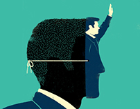 Fortune Magazine: Do Proxy Advisors Have Too Much Power