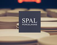 Video for SPAL Enterprise (Fair Frankfurt 2014)