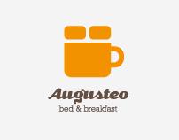 Augusteo Logo