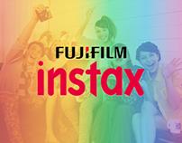 Fujifilm Instax Philippines