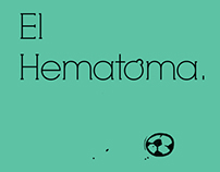 El Hematoma
