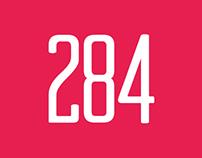 284 - Rebranding