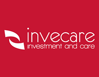 Invecare Investment and Care