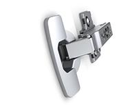impro adjustable hinge