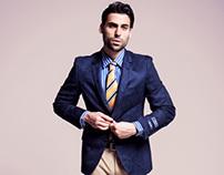 Arrow Clothing