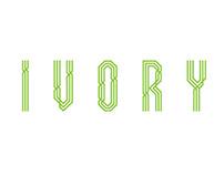 Ivory - promoted property