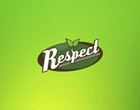 Telecom Italia – Respect Green App