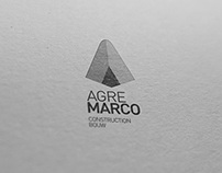 AGREMARCO