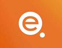 Heebo Logo