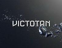 VICTOTAN