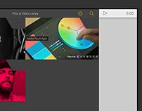 Adobe – Rough Cut