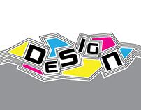 Media and Visual Design promo