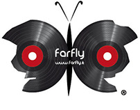 Farfly project