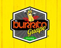 El Burrito Guapo