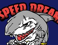 speed dream