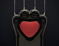 Kat Valentines