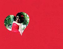 Fashion Design Site for your lil princess