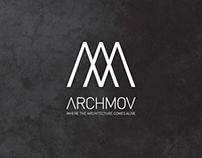 Archmov
