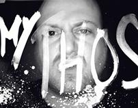Whisky MC - Zu Viele Zu Wenig Music-Video