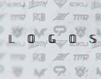 Logo Collection - Youtube