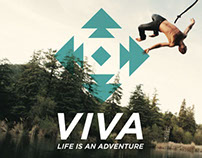 VIVA– A Museum of Experiences