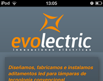 Evolectric