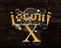 JS Conf 2010