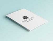 Selfproduction / Logos