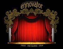 Ennovator Agency Promotions