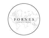 Fornes