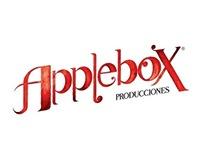 Applebox Producciones