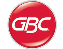 GBC Brand Guide