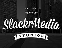 SlackrMedia (2014)