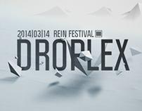 REIN Festival