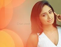 Reshika