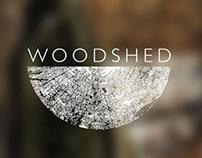 Woodshed Clothing Co.