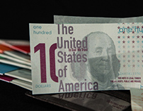 United States Currency II