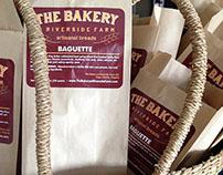 Branding - Riverside Farm 1896 LLC