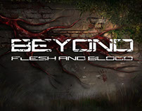 Beyond Blood and Flesh