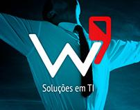 W9 - Soluções em TI