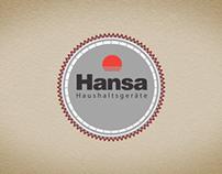 "Presentation video of  ""Hansa"" from ""AtmoStudio"""