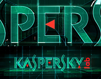Kaspersky mapping sketch