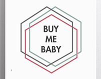 Branding | Logo
