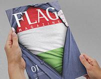 FLAG Magazine