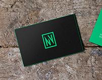 NV Fashion Branding